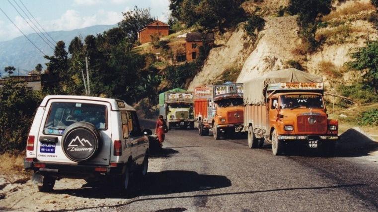 india-drive-1