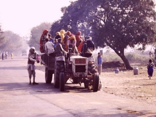 india-drive-2