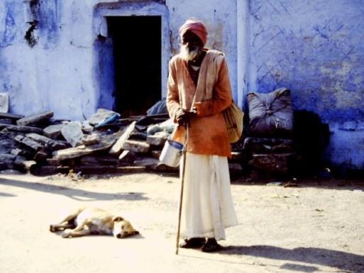 india drive 5