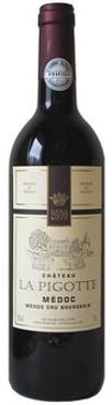 summer 92 wine