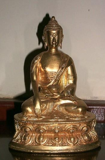 bhudda-hmg-a