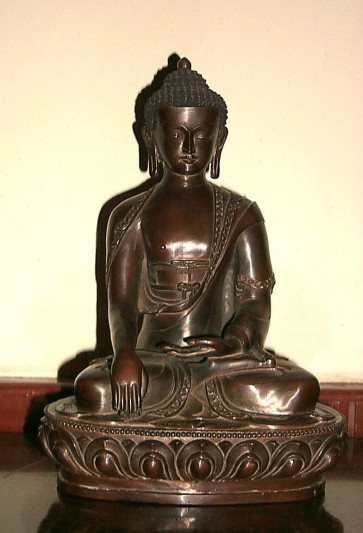 bhudda-un-a