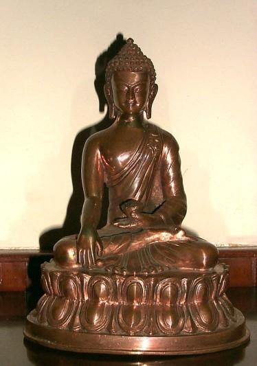 buddha-who-a